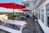 1502 Beach Boulevard - Photo 29