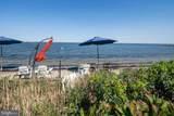 1502 Beach Boulevard - Photo 36