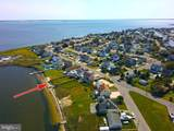 1502 Beach Boulevard - Photo 8