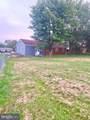 1040 Greenwood Road - Photo 17