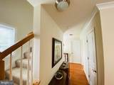 304 Parkview Avenue - Photo 7
