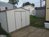 1405 Farrell Avenue - Photo 5
