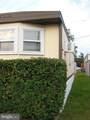 1405 Farrell Avenue - Photo 8