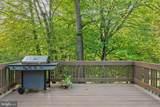 9934 Lakepointe Court - Photo 20
