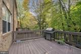 9934 Lakepointe Court - Photo 21