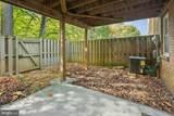 9934 Lakepointe Court - Photo 23
