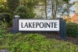9934 Lakepointe Court - Photo 25