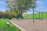 9934 Lakepointe Court - Photo 28