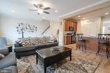 112 Splendor Garden Way - Photo 4
