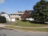 116 Janelin Drive - Photo 4