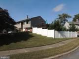 116 Janelin Drive - Photo 5