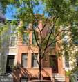 1759 Willard Street - Photo 1