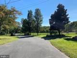 479 Oakshade Road - Photo 48