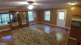 105 Evergreen Farms Lane - Photo 27