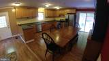 105 Evergreen Farms Lane - Photo 30
