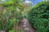 1725 Hollinwood Drive - Photo 17
