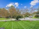 1725 Hollinwood Drive - Photo 65
