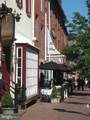 1725 Hollinwood Drive - Photo 78