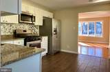 204 Cains Mill Road - Photo 4