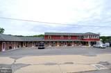 268 Wilkes - Photo 1
