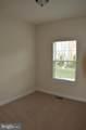 11614 Leesborough Circle - Photo 20