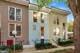 819 Delaware Avenue - Photo 3