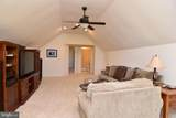 36134 Vireo Circle - Photo 21