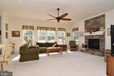 36134 Vireo Circle - Photo 3