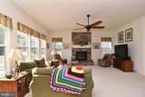 36134 Vireo Circle - Photo 4