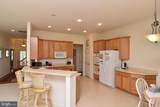 36134 Vireo Circle - Photo 8