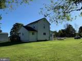 11431 Upper Georges Creek Road - Photo 19