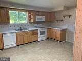 11431 Upper Georges Creek Road - Photo 2