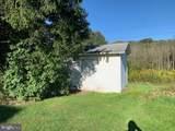 11431 Upper Georges Creek Road - Photo 20