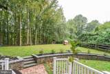 1416 Steeple Chase Road - Photo 37