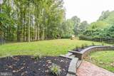 1416 Steeple Chase Road - Photo 38