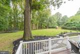 1416 Steeple Chase Road - Photo 39