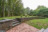 1416 Steeple Chase Road - Photo 40
