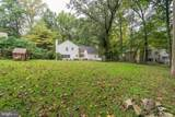 1416 Steeple Chase Road - Photo 44