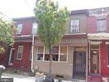 558 Line Street - Photo 1