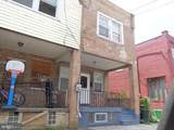 1322 Morton Street - Photo 1