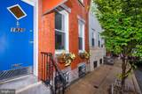 1820 Rosewood Street - Photo 18