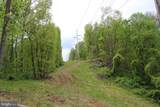 Chestnut Run Lane - Photo 6