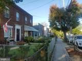 639 Atlantic Street - Photo 18