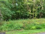 Lot 789 Poplar Drive - Photo 1