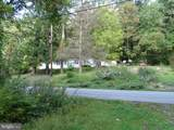 1351 Haines Ext Road - Photo 2