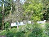 1351 Haines Ext Road - Photo 3