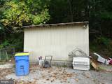 1351 Haines Ext Road - Photo 39