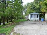 1351 Haines Ext Road - Photo 4