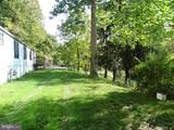 1351 Haines Ext Road - Photo 6