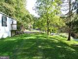 1351 Haines Ext Road - Photo 7